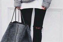 KAHINA Style