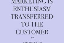 > retail > IT : marketing : #socialmedia