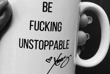 > people > motivational