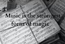 > musics