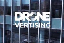 > technologies > drones