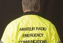 > technologies > CB radio : hamradio