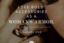 > fashion > accessories : jewellery