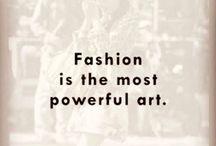 > fashion > others
