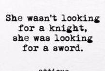 > fashion > swords : arches