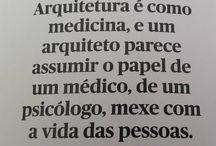 > art > architecture : past : present