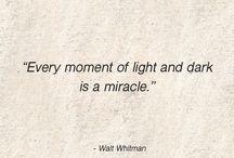 > art > design : light