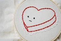 Valentine's Day Ideas / by Keesia Wirt