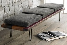 Accessories for the home / by Gloribell Lebron