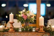 Weddings: Flowers / #winnipegweddingvenue #winnipegweddingreception #winnipegweddingceremony #winnipegceremonylocation #winnipegweddings #winnipegwedding #weddingsinwinnipeg #stbonifaceweddingandevents #weddingceremonyinwinnipeg #winnipegphotolocation #oncoursephotography #allinclusiveweddingvenue #manitobaweddingvenue #weddingsinmanitoba #engaged #wifey #rusticweddingvenue #manitobawedding #2018wedding #2019wedding #prairieweddings #weddingreception #winnipegweddingdetails