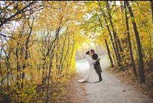 Weddings: Planning Tips