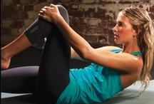Fitness Gear We Want / by Blisstree