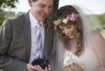 rachel philipson wedding + engagments / rachelphilipson.com