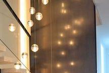 Interior & Lighting Inspiration - Love Your Home Design Event