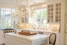 Bath & Kitchen Inspiration - Love Your Home Design Event