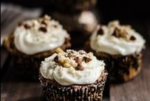 Bake(d) Good(s) / by Blisstree