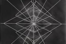 Geometrics / by Gloribell Lebron