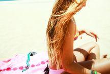 Summer | Surf / Summer!!!!!!!!!!!!! / by Ceci Rabat
