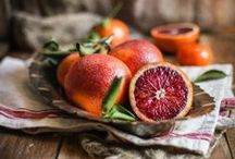 ★ In love with Blood Orange