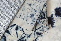 Producto textil / by Sarah Kutz