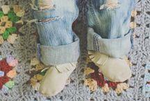 Little me fashion