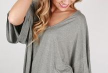 Piko Obsessed! / Shop the largest online selection of Pikos at www.shopimpressions.com  Free shipping on all orders $75+