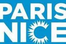 Randonnées-America's Cup- Paris-Nice - Rallye - Sports - Tour de France 2016 - / Sport & plein air- Randonnées-Mer-Voile- Paris.Nice étapes- Rallye -Tour de France 2016 - sports - vélo - offres Fleurs de Soleil -
