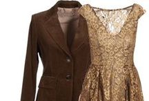 Evening dress, wedding and Posh Party wear / from the sublime to the outrageous in posh party attire
