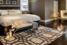 decor / by Leslie Smith