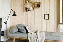 white+wood