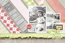 Best.Day.Ever. Kit: Scrapbook Circle