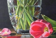 Products I Love / by Paula Kirkpatrick