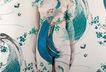 Art / by ParisChéri ♥♥♥