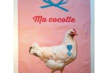 ParisCheri Linen / Bed linen, tea towels, tbath owels...
