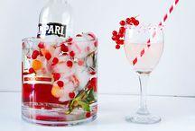 .drink.