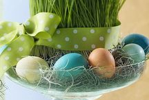 .easter craft ideas.