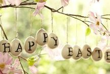 Easter / all things easter