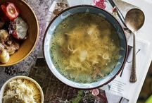 .soup.