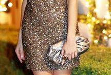 S is for Sequins / See how to wear all the hottest Spring/Summer 2014 trends in the Sydne Style A-Z Trend Guide http://www.sydnestyle.com/a-z-trend-guide/ #sstrendguide / by Sydne Summer