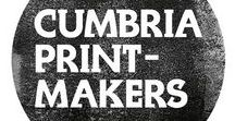 Cumbria Printmakers Group / This is a group board made for and by, members of Cumbria Printmakers - Print Techniques, Exhibition News, members work and Workshops.  www.cumbriaprintmakers.co.uk
