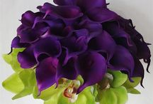 Flowers / Shayla Willingham tarafından