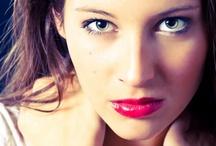 My Models - My shots