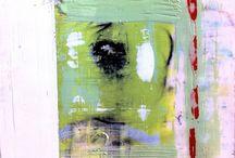 Encaustic (Art)