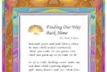 Family Reunion Poems / Printable poems ideal for family reunions, anniversary celebrations, showers and honorary events. These poems were written by author Mark Angelo Askew. Aspire to inspire. These beautifully designed poems are perfect for craft projects, gifts and framed awards. Use them for speeches and inspirational presentations.