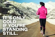 NASM Motivation / Need that extra boost of motivation to get to your goals? Find quotes, inspiration and more to help you!