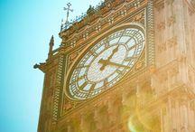 England Love.
