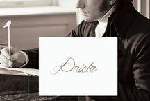 Austen, Jane / the many works of the beloved Jane Austen