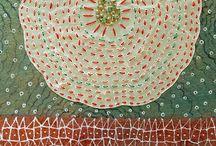 Textiles-even more