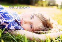 Julie Dawn Photography
