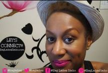 #BagLadiesLIVE on www.BagLadiesRadio.com / Updates on BagLadiesRadio.com events, happenings and shows. Any and all pertaining to my online show at www.BagLadiesRadio.com including guest appearances and features. Follow on Twitter and Instagram @ bagladies. And stay connected at www.bagladiesradio.com. #BagLadiesLIVE #Fashion #Beauty #Women #Lifestyle #Kids #Relationships #Mommy